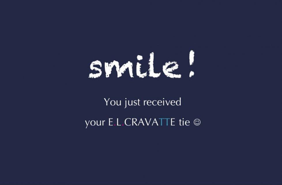 smile-el