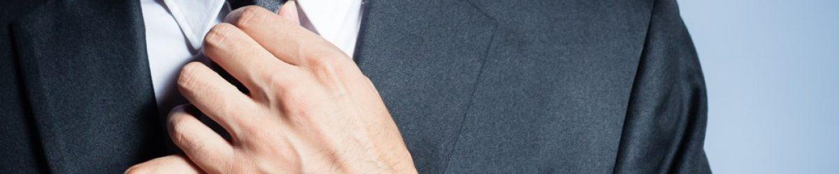 E.L. Cravatte is hét merk voor modeaccessoires. Met ons huismerk hebben wij de doelstelling om te voldoen aan de hoogste stijl- en kwaliteitsnormen tegen een betaalbare prijs. Onze E.L. Cravatte collectie omvat een breed scala aan hoogwaardige dassen, bretels, strikken, damesshawls, manchetknopen en overige accessoires