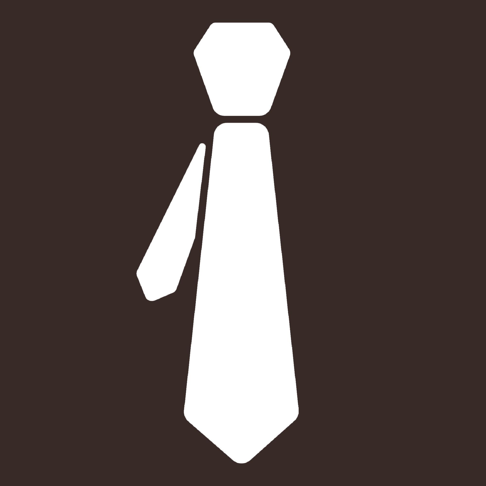 icon_tie
