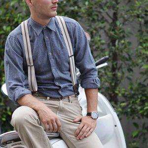 lawyer-wiseguy suspenders-no2