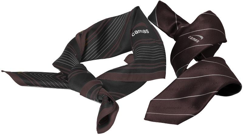 printed-sjaal
