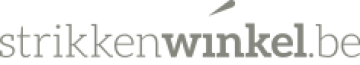 strikkenwinkel-be (1)