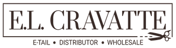 E.L. CRAVATTE